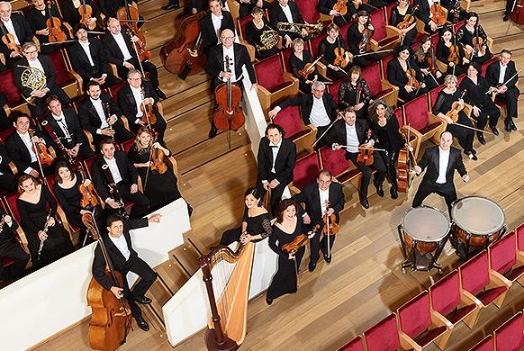 ORCHESTRE-NATIONAL-DE-LILLE-maestro-alexandre-Bloch-concert-classiquenews-critique-annonce