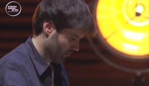 PAUL-LAY-jazz-beethoven-concert-lille-pianos-festival-2020-critique-classiquenews