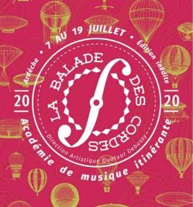 cordes-en-ballade-quatuor-debussy-classiquenews-concerts-ete-2020-annone-critique