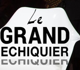grand-echiquier-france-2-programme-annonce-critique-classiquenews-anne-sophie-lapix