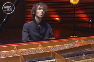 kantorox-alexandre-piano-lille-pianos-festival-critique-BRAHMS-classiquenews
