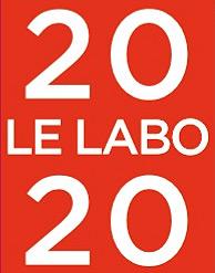 sainte-le-labo-concerts-ete-2020-classiquenews-critique-annonce-concert-opera-classiquenews