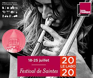 saintes-2020-le-lab-pave-pub-classiquenews-festival-de-saintes-2020-le-lab-9-concerts-annonce-critique1
