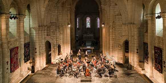 saintes-abbaye-saintes-concert-le-labo-classiquenews