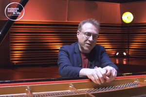 zygel-jean-francois-piano-improvisation-beethoven-lille-pianos-festival-critique-classiquenews