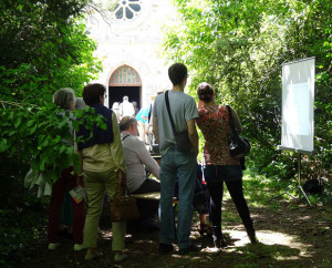 fest-inventio-leo-marillier-festival-seine-et-marne-classiquenews