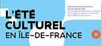 ile-de-france-ete-culturel-2020-classiquenews