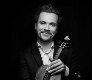 leo-marillier-festival-inventio-fest-inventio-annonce-concerts-programme-critique-classiquenews