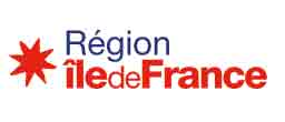 logo-region-ile-de-france-classiquenews-valerie-pecresse-classiquenews