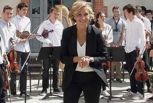 pecresse-valerie-entretien-musique-art-classiquenews-politique