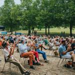 1001-NOTES-public-pelin-air-festival-2020-classiquenews