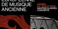 VEMI-VANNES-2020-IMU