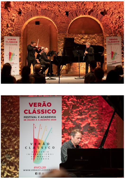 VERAO-CLASSICO-2020-LISBONA-critique-concert-review-concerts-classiquenews-B