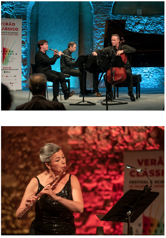VERAO-CLASSICO-2020-LISBONA-critique-concerts-2020-classiquenews-A