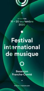 besancon-festival-2020-73-eme-annonce-festival-critique-classiquenews