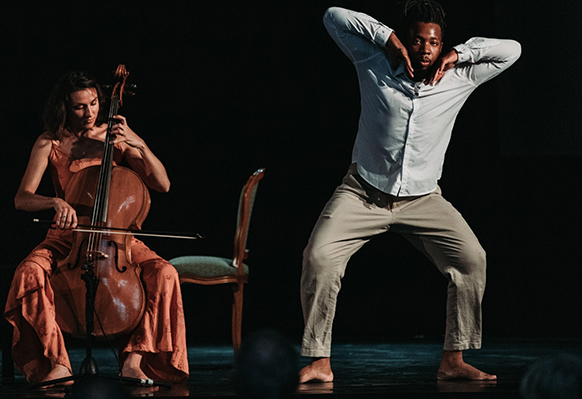 concert-hostel-dieu-danseur-fugacites-festival-1001-notes-critique-classiquenews-jerome-oudou-critique-danse-classiquenews