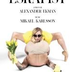 eskapist dvd alexander ekman belair classiques critique classiquenews ballet danse critique