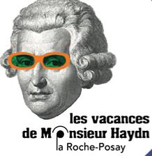 haydn-vacances-de-monsieur-festival-annonce-classiquenews
