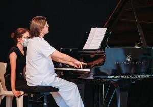 horvat-nicolas-philipp-glass-concert-5-aout-2020-critique-concert-classiquenews