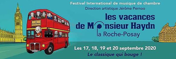 vacances-de-monsieur-HAYDN-festival-2020-annonce-critique-CLASSIQUENEWS-582