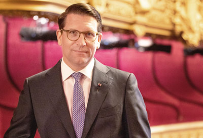 Alexandre-NEEF-directeur-opera-de-Paris-classiquenews-portrait
