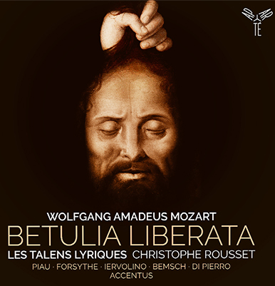 Betulia-Liberata-mozart-talens-lyriques