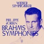 brahms symphonies ph jordan wiener symphoniker 4 cd WSO jordan critique review cd classiquenews WS021