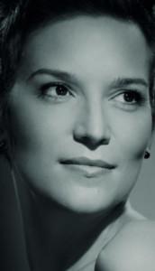 conrad-fabienne-soprano-concert-arties-classiquenews-cortot-17-nov-2020
