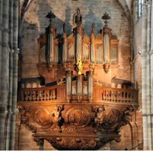 orgue-luxeuil-les-bains-concert-JC-ABLITZER-concert-classiquenews-culture-70