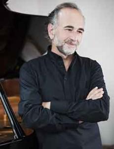 CABASSO-Laurent-1-crédit-Damien-Boisson-Berçu-classiquenews-portrait-piano-critique-concert-festival-la-schubertiade-de-sceaux