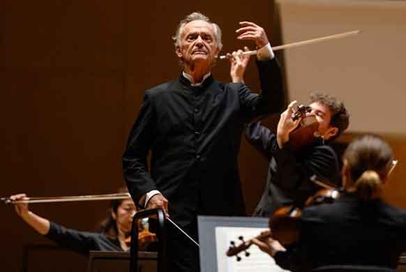 CASADESUS-JEAN-CLAUDE-MAESTRO-concert-critique-lille-orchestre-national-critique-concert-compte-rendu-classiquenews