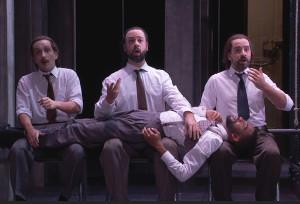 Hippolyte-et-aricie-rameau-Trio-parques-Pygmalion-pichon-critique-opera-classiquenews