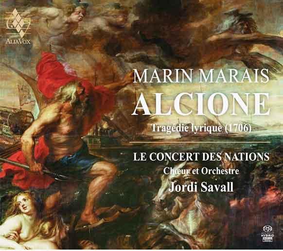 MARIN-MARAIS-CD-ALCIONE-jordi-Savall-concert-des-nations-cd-classiquenews-critique-dossier-noel-classiquenews-critique-cd-