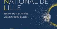 ON-LILLE-confinement-orchestre-concert-classiquenews-logo-ON-LILLE-2020