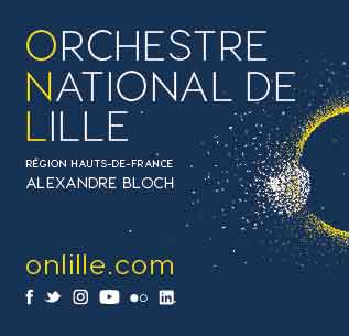 ON-LILLE-confinement-orchestre-concert-classiquenews-logo-ON-LILLE-2020