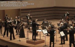 ONL-alexandre-Bloch-saison-2020-2021-bartok-haydn-concert-classiquenews-ouverture-siason-nouvelle-concert-orchestre-national-de-lille-classiquenews
