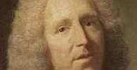 RAMEAU-jean-philippe-portrait-hippolyte-et-aricie-classiquenews