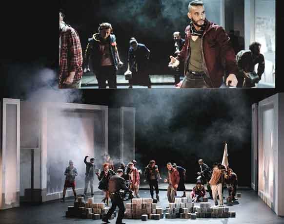SAINT-SAENS-SAMSON-opera-Rhin-ariane-Mathiak-signeyrole-critique-opera-classiquenews
