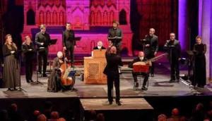 SUHUBIETTE-festival-concerts-automne-2020-TOURS-critique-concert-classiquenews-