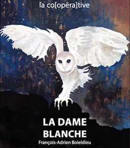 boieldieu-la-dame-blanche-nicolas-simon-orchestre-les-siecles-opera-CLIC-critique-de-CLASSIQUENEWS