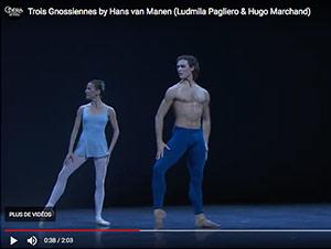 etoiles-de-l-opera-hugo-marchand-pagliero-critique-danse-classiquenews