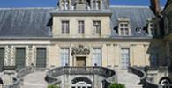 fontainbleau-escalier-chateau-classiquenews-concerts-musique
