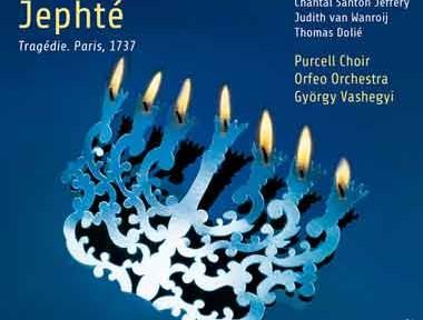 jephte-monteclair-vashegyi-cd-glossa-clic-de-classiquenews-cd-critique-baroque-classiquenews