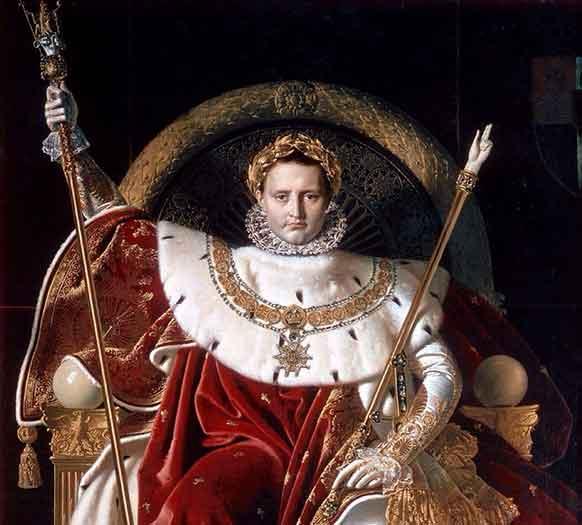 napoleon-Ier-empereur-bicentenaire-2021-classiquenews-dossier-napoleon-premier-bicentenaire-de-la-mort-mai-1821-2021-