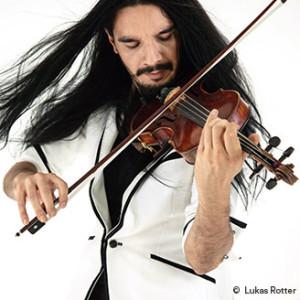 recital_ concert nemanja radulovic_01_328px_20-21