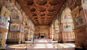 salle-de-bal-fontainebleau-concert-renaissance-thomas-hengelbrock-classiquenews