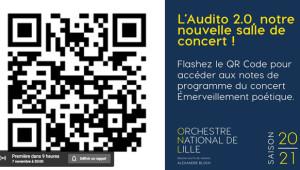 AUDITO-2.0-Orchestre-national-de-lille-classiquenews