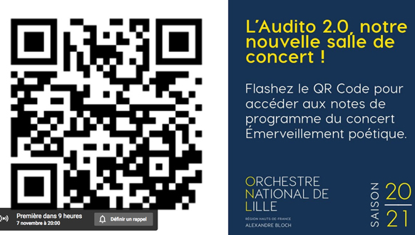 AUDITO-2.0-Orchestre-national-de-lille-classiquenews