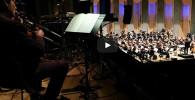 CONFINEMENT : quels spectacles et concerts ne pas manquer ?