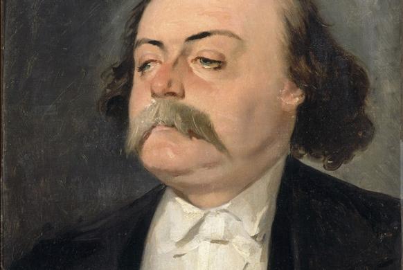 FLAUBERT 2021 : l'opéra, le goût musical de Gustave